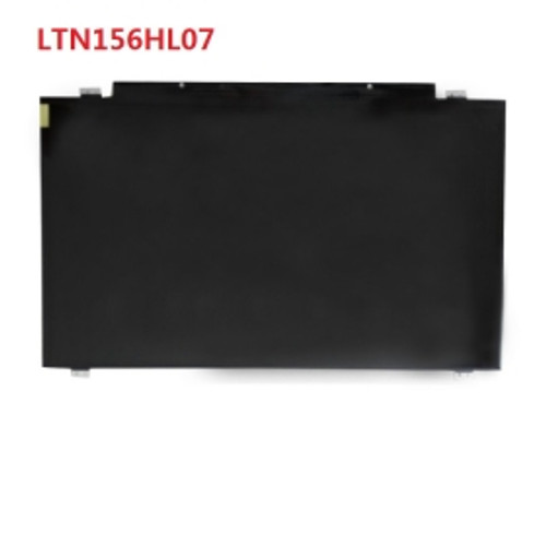 Laptop LCD Display Screen For MSI GL62 GL62M GT60 GT62VR GS60 GS63VR GS63 TN156HL07 15.6' LED EDP 30PIN 1920*1080