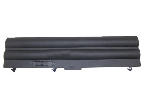 Laptop battery For Lenovo Thinkpad L421 L410 10.8V 5200MAH 57WH 42T4791 New Original