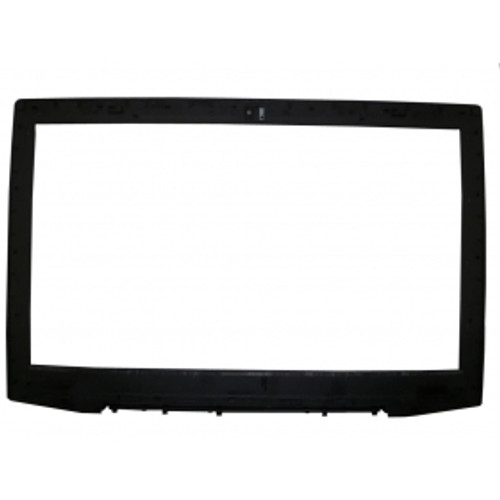 Laptop LCD Bezel For Lenovo Y50-70 Black Back Cover 5B30F78857 AM14R000200 Without Touch New