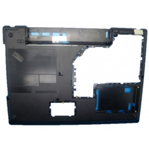 Laptop Bottom Case Cover For Lenovo G530 AP067000800 Lower Case Black New