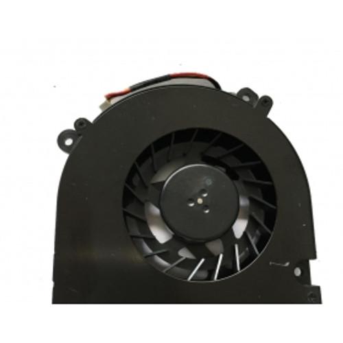 Laptop CPU Fan For CLEVO BS6005MS-U1T 6-31-P750S-102 P750ZM P770ZM-G P870DM-G P151SMA P751 P750