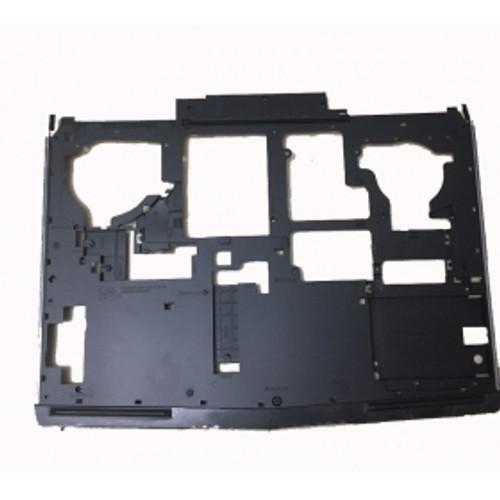 Laptop Bottom Case For DELL Alienware 17 R4 P31E AP1QB000500 0X2J1T X2J1T black