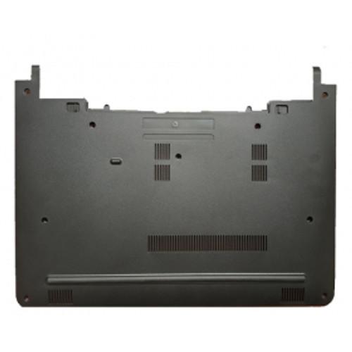 Laptop Bottom Case For DELL Latitude 3340 3350 P47G black 0WWGDW WWGDW