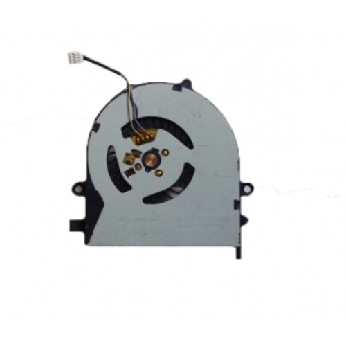 Laptop CPU Cooling Fan For DELL Latitude 3340 P47G EF50050S1-C320-S9A KSB06105HB-DG1H 0990WG 990WG