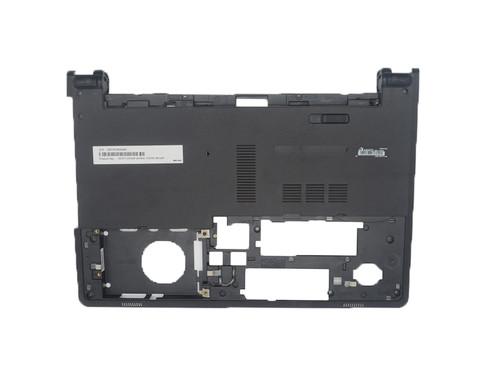 Laptop Bottom Case For DELL Inspiron 14 5455 5458 5459 P64G Vostro 3458 3459 P65G black AP1AO000500 0355G2 355G2