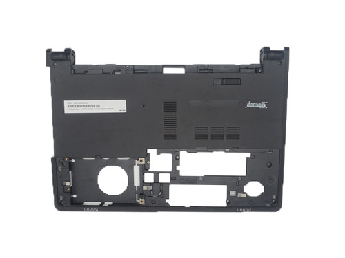 Laptop Bottom Case For DELL Inspiron 14 5455 5458 5459 P64G Vostro 3458 3459 P65G black AP1AO000500 0355G2 355G2