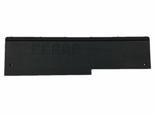 Laptop Bottom Door For DELL Inspiron 14 5455 5458 5459 P64G Vostro 3458 3459 P65G black AP1AO000600 00K9V7 0K9V7