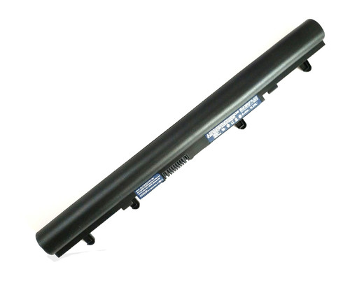 Laptop Battery For ACER Aspire V5-471 V5-471G V5-431 V5-431G AL12A32 AL12A72 14.8V 2500MAH 37WH New Original