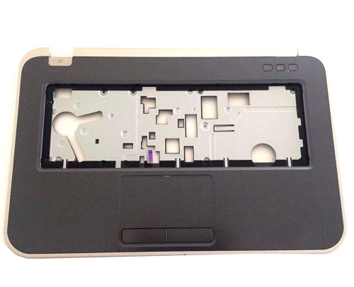 Laptop Palmrest For DELL Inspiron 15R 5520 7520 M521R 5525 black with touchpad 00FH7F 0FH7F upper case new