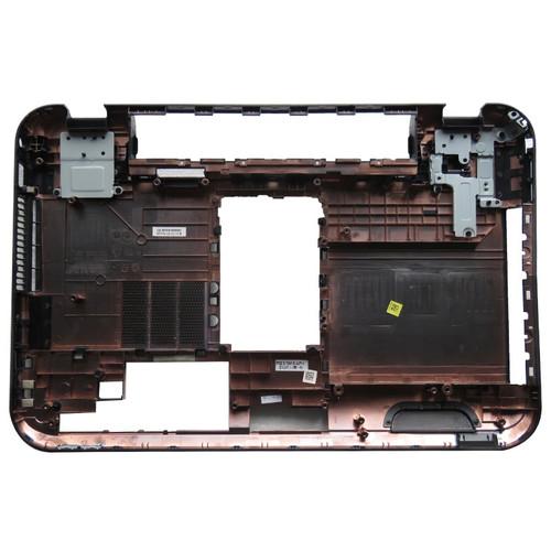 Laptop Bottom Case For DELL Inspiron 15R 5520 7520 M521R 5525 black 0K1R3M K1R3M new