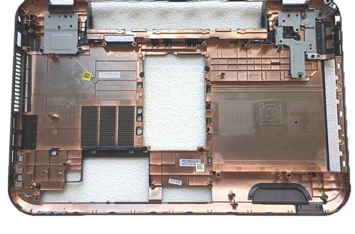 Laptop Bottom Case For DELL Inspiron 15R 5520 7520 M521R 5525 black 0C2GW2 C2GW2 new