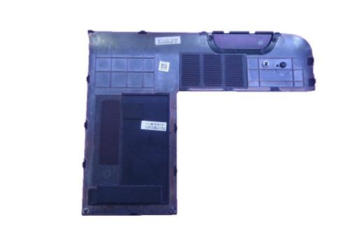 Laptop Bottom Door For DELL Inspiron 15R 5520 7520 M521R 5525 black 0P4C11 P4C11 memory cover new