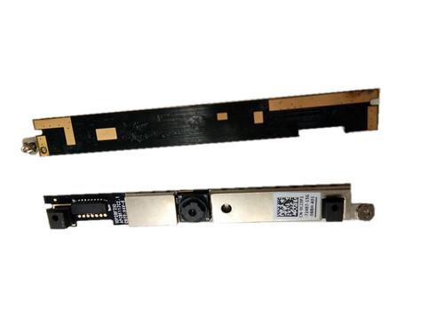 Laptop Camera Webcam Module For DELL Latitude E5420 E5520 E6420 E6520 0CJ3P2 CJ3P2