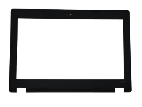 Laptop LCD Bezel For Lenovo 100S-11IBY 5B30K38957 Screen Frame Cover Black New Original