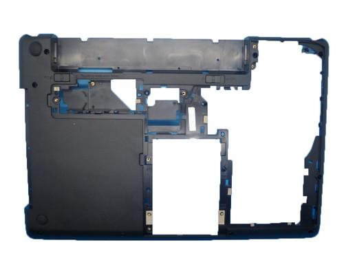 Laptop Bottom Case For Lenovo Thinkpad E430 E435 E430C E445 04W4156 FA0NU000900 Lower Case New