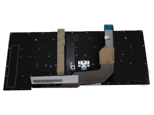 Laptop keyboard For Lenovo For Thinkpad S3 S431 S3 S440 Bulgaria BG New Original