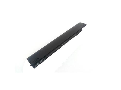 Laptop Battery For CLEVO W510LU W510S W515LU W510BAT-3 6-87-W510S-42F2 11.1V 31WH 2700mAh New and Original