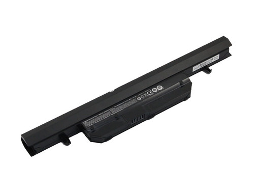 Laptop Battery For CLEVO WA50BAT-4 15.12V 44Wh 6-87-WA50S-12L2 New and Original