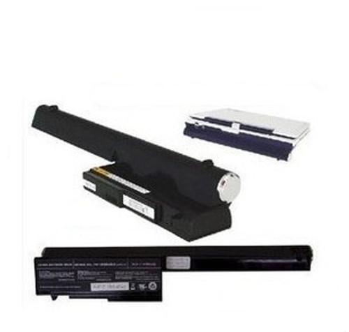 Battery For CLEVO TN120R TN121R TN120 TN120RBAT-4 TN120RBAT-8 New and Original 2400MAH 14.8V 4Cells