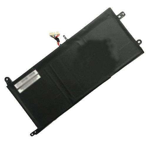 Battery For CLEVO P650BAT-4 6-87-P650S-4252 P650SG P650SE P651RE P651SG P671RG NP8678 P670RE NP8651 P670RE3