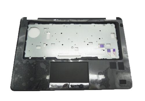 Pukido original power board MLT199TL Plug Type: Universal