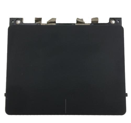 Laptop Touchpad For DELL XPS 15 9560 9550 Precision 5520 5510 P56F black 0GJ46G GJ46G