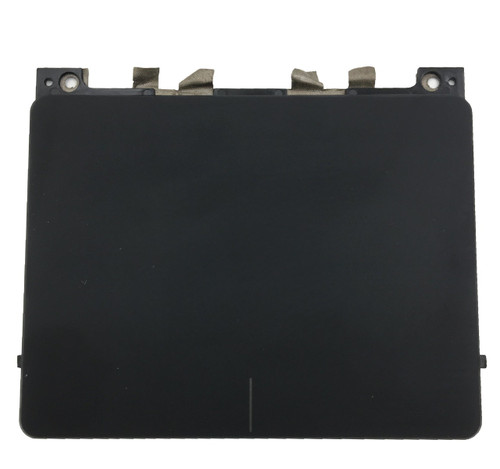 Laptop Touchpad For DELL XPS 15 9560 9550 Precision 5520 5510 P56F black 0GJ46G GJ46G