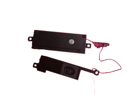 Laptop Speaker For DELL XPS 15Z L511Z P12F 0JPG3J JPG3J