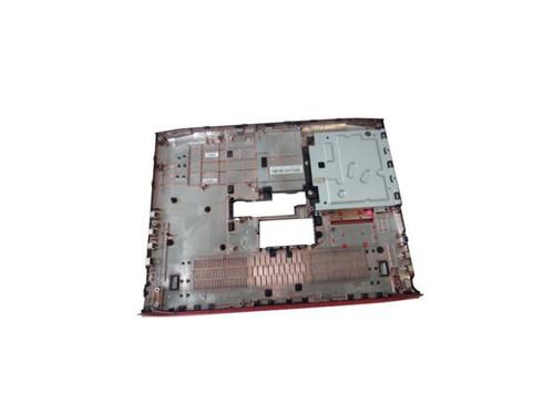 Laptop Bottom Case For ACER Aspire Predator 15 G9-591 G9-591R G5-592 G3-593 60.Q06N5.001
