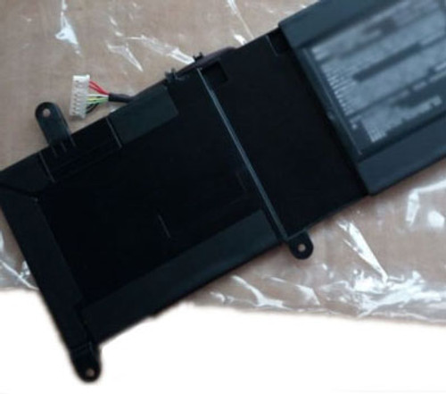 New and Original Laptop Battery For CLEVO P640 ST-R1 P640BAT-3 6-87-P640S-423 11.1V 45WH