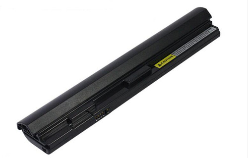 Laptop Battery For CLEVO M1100 M1111 M1115 M1110Q M1100BAT-6 11.1V 4400 mAh 6-87-M110S-4DF 6-87-M110S-4D41 6-87-M110S-4RF2
