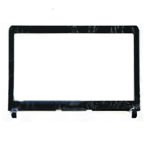 Laptop LCD Bezel For MSI GE40 MS-1491 MS-14911 MS-1491D