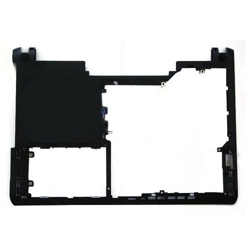Laptop Bottom Case For MSI GE40 MS-1491 MS-14911 MS-1491D Black E2P-491D2XX-Y31 491D212Y31C