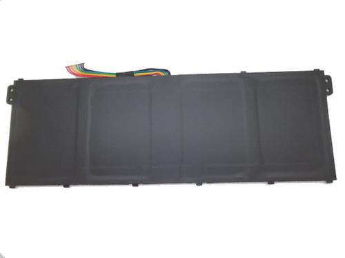 Laptop Battery For Acer V3-371 AC14B8K V3-371-30FA ES1-711 E3-111 V3-331 15.2V 3220MAH 48WH 17.2V 3090MAH 46WH