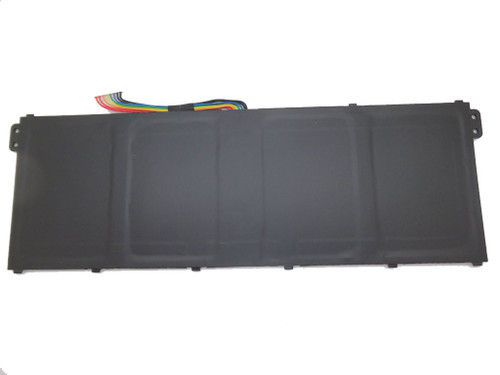 Laptop Battery For Acer V3-371 AC14B8K V3-371-30FA ES1-711 E3-111 V3-331 15.2V 3220MAH 48WH 17.2V 3090MAH 46WH