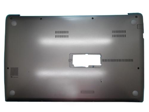 Laptop Bottom Case For Samsung NP700Z7C NP700Z7A NP700Z7B NP770Z7E 700Z7C 700Z7A 700Z7B 770Z7E BA75-03697A Lower Case 90% New