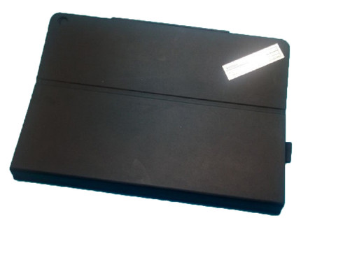 Laptop Keyboard Cover For Lenovo For ThinkPad Helix Gen 2 Folio 20CG 20CH 03x9119 Danish DM New Original