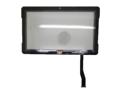 Digitizer Touch Screen Glass For Samsung XE500T1C XE700T1C XQ500T1C XQ501T1C BA59-03579A 11.6'' New