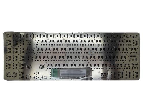 Laptop Keyboard For LG 15N540-M 15N540-R 15N540-U 15ND540 15ND540-E 15ND540-G 15ND540-U Korea KR