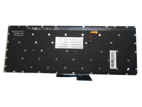 Laptop Keyboard For Lenovo U330P U330 Touch U430P U430 Touch Netherlands NL 25211748 AELZ5H01210 9Z.NAKBQ.208 ST1U3B-Dut With Backlit black New