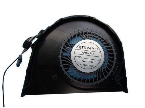 Laptop CPU Cooling Fan For Lenovo YOGA S1 KSB05105HBA05-A02 04X6440 Fan cooler New Original