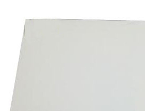 Laptop Bottom Case For LG 13Z935 13Z935-G 13ZD935 13ZD935-G LG13Z93 White
