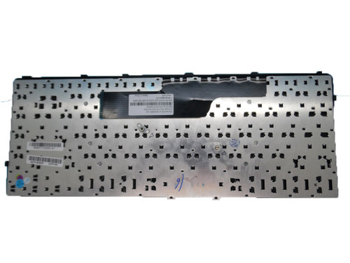 Laptop Keyboard For Samsung NP350E4C NP355E4C 350E4C 355E4C Chinese CN BA75-04300L V135360BS1 SG-58400-2BA New