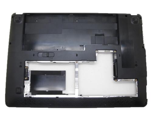 Laptop Bottom Case For Lenovo U350 36LL1BALV00 Lower Case Base Cover Black New