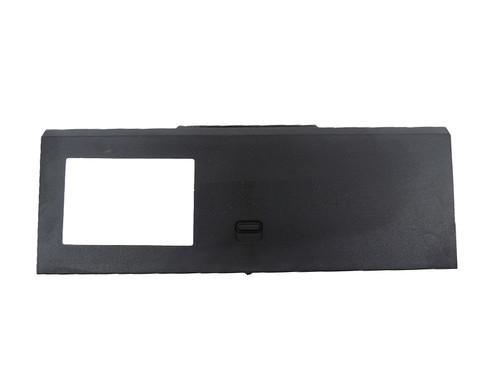 Laptop E-Port Docking Station Spacer For DELL Latitude E7240 P22S black 0KRHNW KRHNW