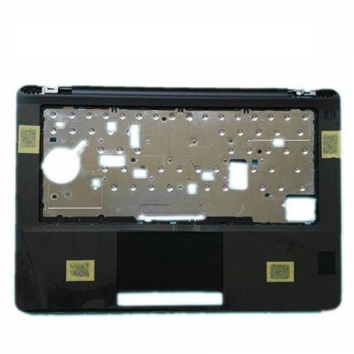Laptop Palmrest For DELL Latitude E5270 P23T black A15511 upper case