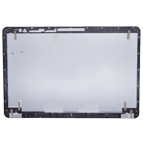 Top Cover For DELL Inspiron 15-7000 Series 7537 P36F 60.47L03.012 07K2ND silver 90%new