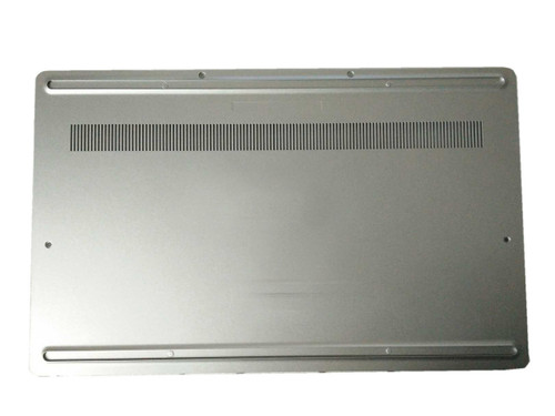 Laptop Bottom Door For DELL Inspiron 15 7000 7537 P36F 08YXV7 8YXV7 silver memory cover new
