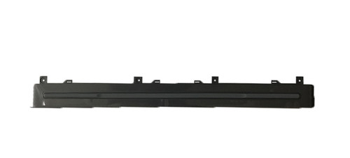 Laptop Hinge Tail Rear Cover For DELL Inspiron 15 7000 7566 7567 P65F black 0D4X69 D4X69