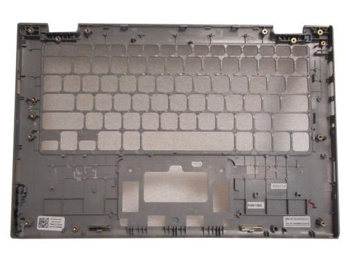 Laptop Palmrest For DELL Inspiron 11 3000 3147 3148 P20T silver 07W4K6 7W4K6 upper case